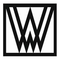 Wanda Worch